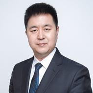 安龙斌律师