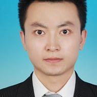 杨宁律师为你您提供的服务