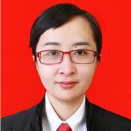 吴柳红律师