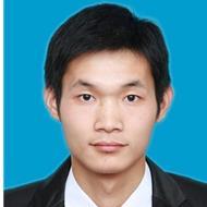 陳志康律師