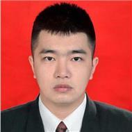 董河瑶律师