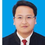 殷建征律师