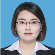 王艺霏律师