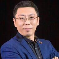 刘成喜律师