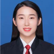 孙晓娜律师