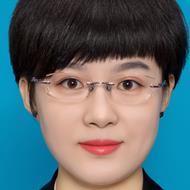 刘婷婷律师为你您提供的服务