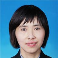 浙江省台州市合同协议条款律师陈徐红