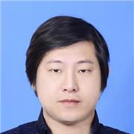 河北省承德市刘浩然律师