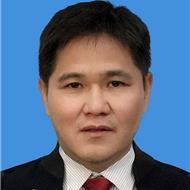 西南政法大学法律硕士。2008年开始聘任为某厅政府部…