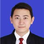湖北齐扬盛律师事务所执业律师,2009年通过国家司法…