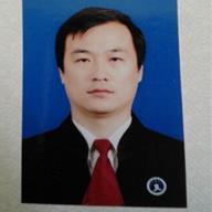 王青建律师为你您提供的服务