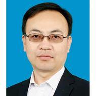 赵振兴律师 河南彰德律师事务所主任