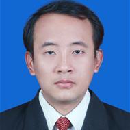 林興路律師
