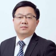 山西省太原市薛桂榮律師