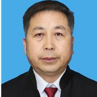 王社紅律師