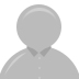 吉林省吉林市程建航律師