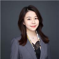 广东省深圳市李嘉雯律师