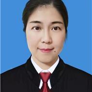 李曉華律師為你您提供的服務