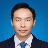 程泽洪,执业22年,重庆展瑞律师事务所律师,法学研究…